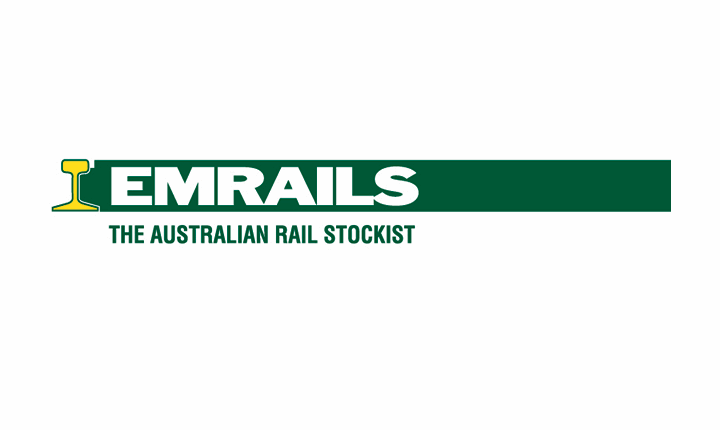 Image for Emrails
