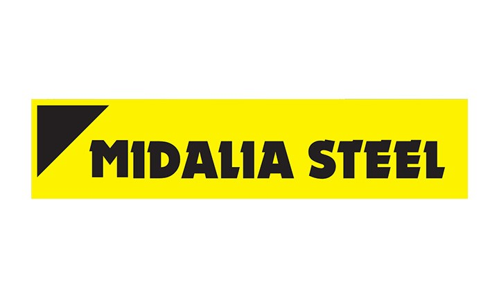 Image for Midalia Steel