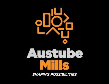 Image for Austube Mills update test certificates to align with revised welding standards