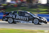 Image for Queensland Raceway V8 Supercar Round
