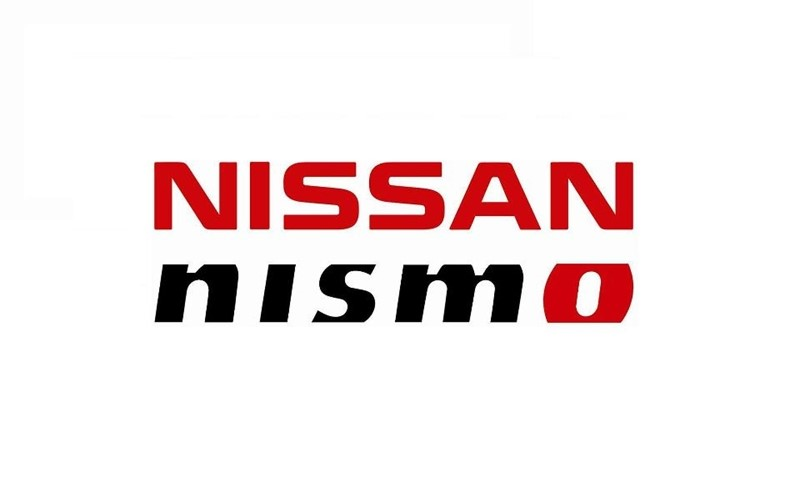 Image for Nissan Nismo Insider Season 2 Ep 9: Ride Day