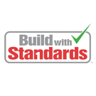Image for Build With Standards