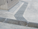Image for Drainage Grates