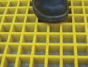 Image for FRP Grating