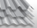 Image for Roofing and Rollformed Products