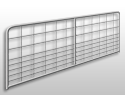 Image for Rural and Fencing Products