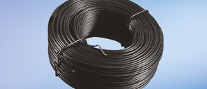 Image for Tie Wire