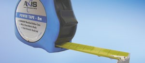 Image for Measuring Tape