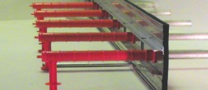 Image for Expansion Joint System Connolly