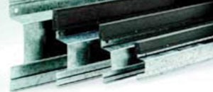 Image for Key Joint Capping Foam Filler Strips
