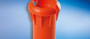Image for Safety Caps Plastic - Reosok®