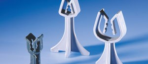 Image for Plastic Bar Chair Clipfast