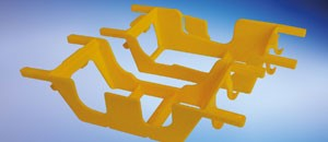 Image for Plastic Bar Chair BLOCKAID
