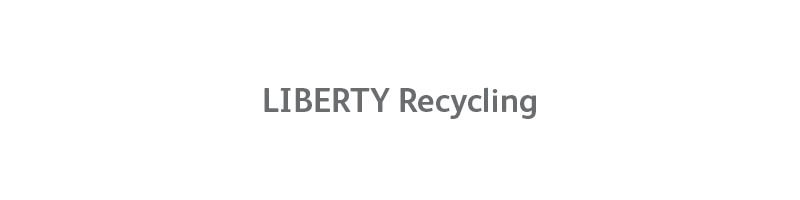 Liberty Recyclinge