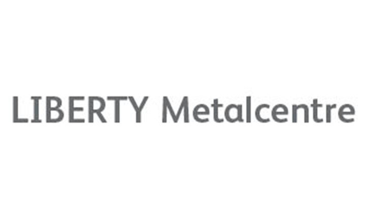 Liberty Metalcentre