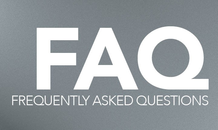 Image for Sustainability FAQs
